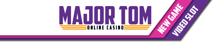 major tom casino 50 free spins